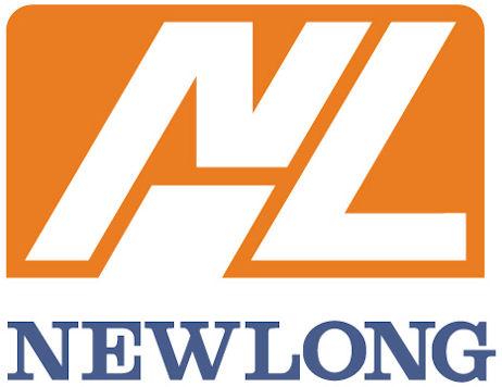 Distribuidores de Newlong España