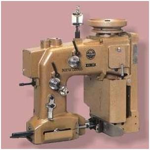 http://www.rymacmetal.com/tienda/10-18-thickbox/comprar-cosedora-de-sacos-newlong-ds-2ii.jpg