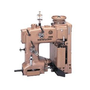 http://www.rymacmetal.com/tienda/11-19-thickbox/comprar-cosedora-de-sacos-newlong-ds-6ac.jpg