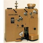 Newlong DS-7A