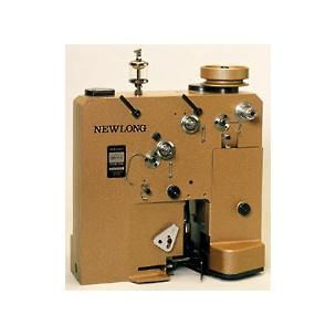 http://www.rymacmetal.com/tienda/13-21-thickbox/comprar-cosedora-de-sacos-newlong-ds-7c.jpg