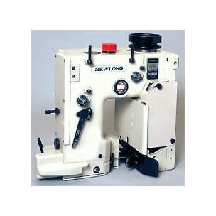 http://www.rymacmetal.com/tienda/15-24-thickbox/comprar-cosedora-de-sacos-newlong-ds-9p.jpg