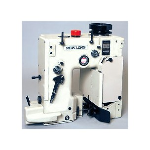 http://www.rymacmetal.com/tienda/17-26-thickbox/comprar-cosedora-de-sacos-newlong-ds-9cw.jpg