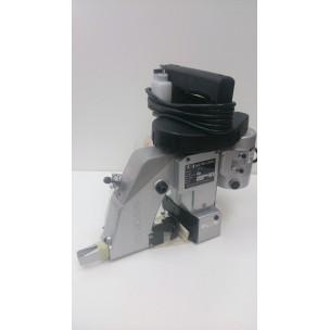 http://www.rymacmetal.com/tienda/2-3-thickbox/comprar-cosedora-de-sacos-newlong-np-7a-con-motor-de-220v.jpg