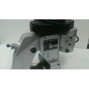 http://www.rymacmetal.com/tienda/3-6-thickbox/comprar-cosedora-de-sacos-newlong-np-7a-con-motor-de-12v.jpg