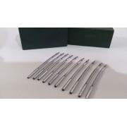 Agujas para cosedoras Fischbein Modelo C-100