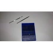 Agujas para cosedoras Fischbein y Thar portátiles