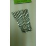Agujas para cosedoras Newlong DS-9