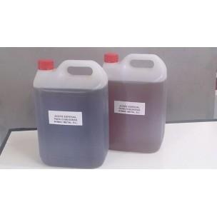 http://www.rymacmetal.com/tienda/52-120-thickbox/aceite.jpg