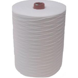 http://www.rymacmetal.com/tienda/6-10-thickbox/bobina-grande-de-hilo-6kgs.jpg