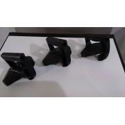 Carcasa para cosedoras portátiles