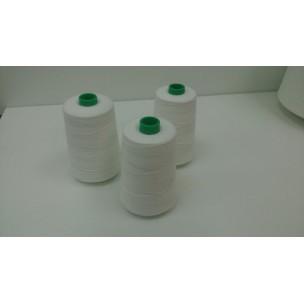 http://www.rymacmetal.com/tienda/7-184-thickbox/bobina-grande-de-hilo-30-35kgs.jpg