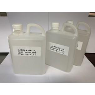 http://www.rymacmetal.com/tienda/70-186-thickbox/aceite-especial-para-cosedoras.jpg
