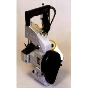 http://www.rymacmetal.com/tienda/8-12-thickbox/comprar-cosedora-de-sacos-newlong-np-7h.jpg